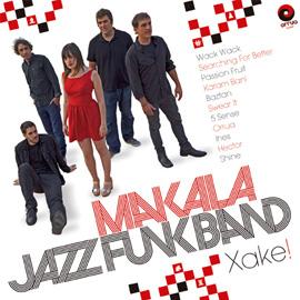 COVER-MJFB-XAKE!-270X270