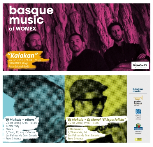 FLYER-BASQUE-MUSIC-WOMEX-2018