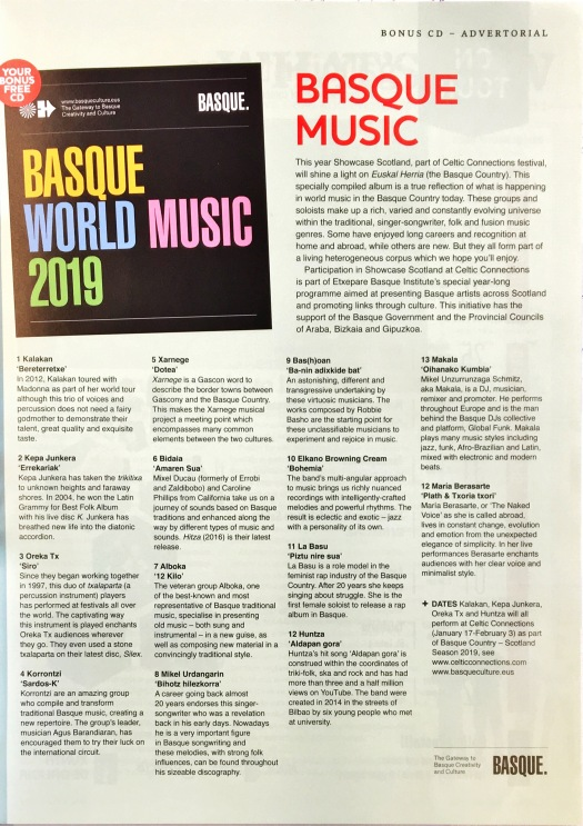 2019-songlines-mag-basque-music